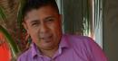 Asesinan a balazos a Rubén Pat, periodista de Quintana Roo