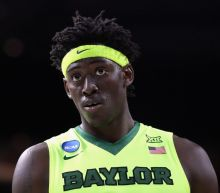 How Baylor has emerged as this season's biggest early surprise