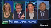 Chris Sacca: What Twitter can be