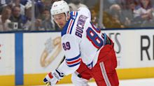 What Went Wrong: New York Rangers