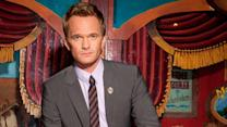 Neil Patrick Harris Brings Emmy Magic