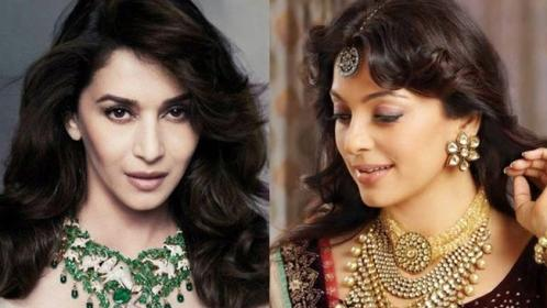 Juhi: Madhuri is one of my best co-star!