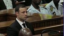 Oscar Pistorius dodges most serious charges
