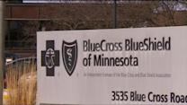 Blue Cross Blue Shield Nurse Accused Of Illegally Accessing Patient Records