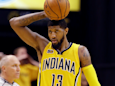 Some NBA teams are reportedly employing reverse psychology in hoping Paul George gets traded to the Lakers