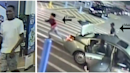 Virginia Police Searching for Woman Abducted by Several Men in Walmart Parking Lot
