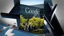 Wearable Computer Latest News: Google Bans Glass From Its Own Shareholder Meeting