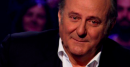 """Gerry Scotti in lacrime a Chi vuol essere milionario: """"Ho paura"""""""
