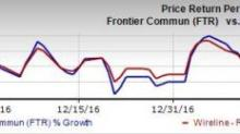 Frontier Communications (FTR) Q4 Earnings: What's in Store?