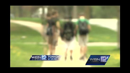 Tonight at 10: School bullying -- who's accountable?