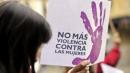"""El hogar es """"el lugar más peligroso para las mujeres"""": el 58% de los asesinatos de mujeres son ejecutados por un familiar"""