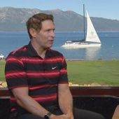 NFL Hall of Famer Steve Young: Search for growing compani...