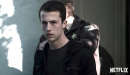 '13 Reasons Why' Trailer: Season 3 Reinvents Itself as a Murder Mystery Nobody Wanted