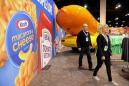 Kraft Heinz's credit rating cut to 'junk' by Fitch