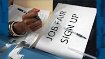 Unemployment Breaking News: U.S. Jobless Claims Drop to 5-1/2 Year Low