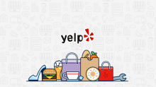 Why Yelp, Organovo Holdings, and Ubiquiti Networks Slumped Today