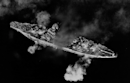 One U.S. Battleship Fired 65,000 .50 Caliber Rounds During Pearl Harbor