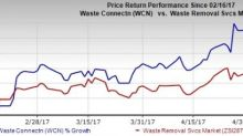 3 Waste Removal Stocks in Focus as Clean Power Plan Pauses