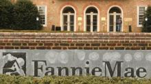 Fannie, Freddie shares dive after U.S. appeals court ruling