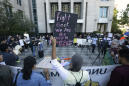 Appeals court backs California laws to protect immigrants
