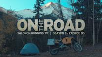 Salomon Running: On The Road