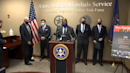 26 children — one as young as 3 — rescued in Georgia sex trafficking sting, feds say