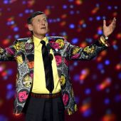 Craig Sager will not cover Olympics due to leukemia treatment