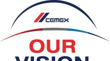 Why Cemex, CF Industries, and Noble Corp. Jumped Today