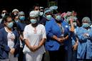 U.S. coronavirus outbreak soon to be deadlier than any flu since 1967 as deaths top 60,000
