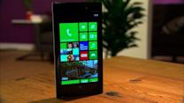 $100 Nokia Lumia 928 brings it