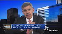 El-Erian: Public markets more attractive