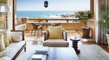 Airbnb Acquires Luxury Retreats, Beating Out Expedia, Accor