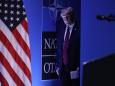 Von Trumps Kritik an Europa und der Nato profitiert nun eine bestimmte Branche