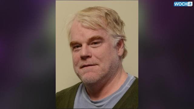 Roger Ebert Wanted Philip Seymour Hoffman To Play Him In Biopic