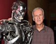 James Cameron: Machines are a more valid threat now than when I made 'Terminator'