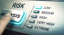Hate Risk? You'll Love These 3 Stocks Poised to Keep Outperforming the Market