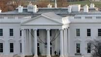 Obama Administration Warns of Sequester's Impact
