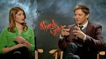 'Hansel & Gretel' gets new spin at box office