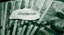 7 Monthly Dividend Stocks for Income Investors