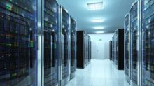 6 Great Data Center REITs For 2017
