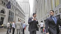 Working on Wall Street can help save the world: Peter Singer