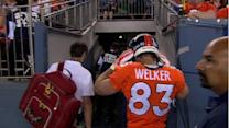 Replacement for Wes Welker?