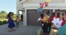 Boy, 7, Has His Disney Dream Come True After Donating Vacation Money to Help Hurricane Dorian Victims