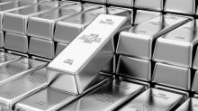 10 Reasons to Buy Silver Wheaton Stock Today