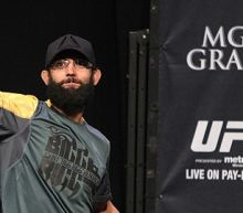 Johny Hendricks Upends Hector Lombard in Successful Middleweight Debut (UFC Halifax Results)