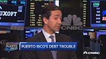 Puerto Rico after weakest link: Former Gov.