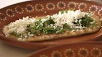 Epicuriousity - El Huarache Loco: Traditional Mexican Cuisine For a New Generation