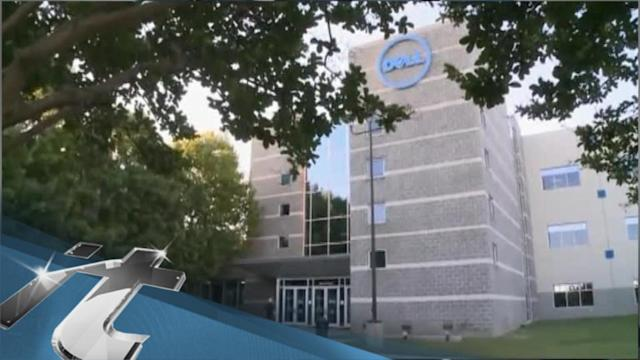 Hedge Fund Latest News: Icahn Says He Has Secured Financing for Alternative to Dell's Buyout