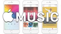 Apple Music: 5 Things You Need to Know