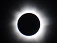 The Harrowing Events of America's Last Total Solar Eclipse
